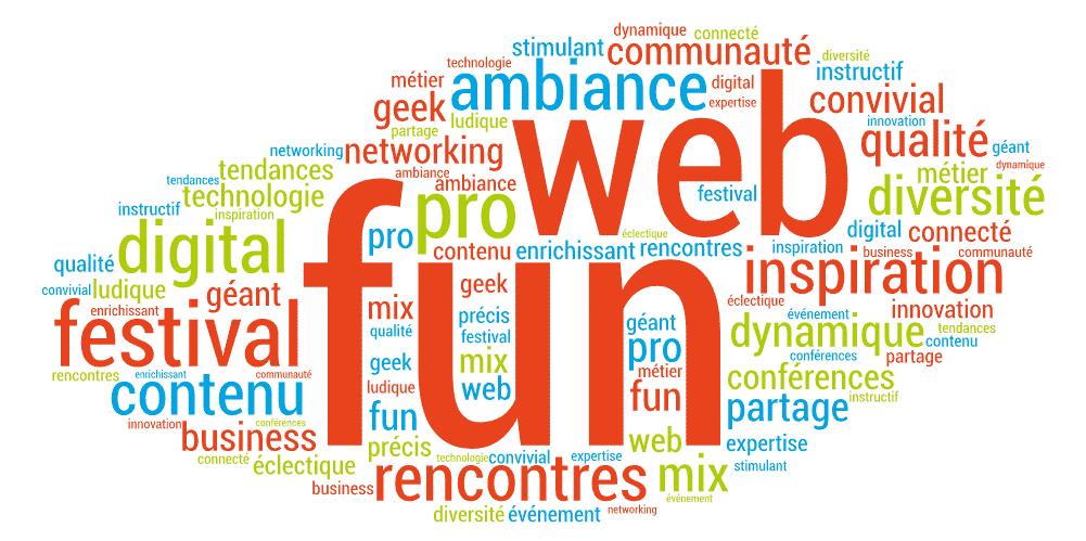 nuage de mots blendwebmix