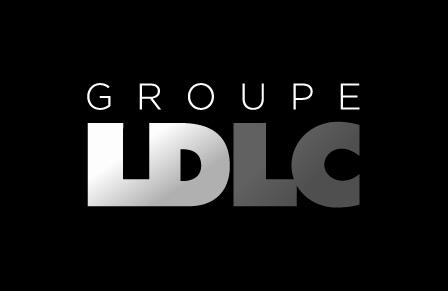 LOGO-GROUPE-LDLC