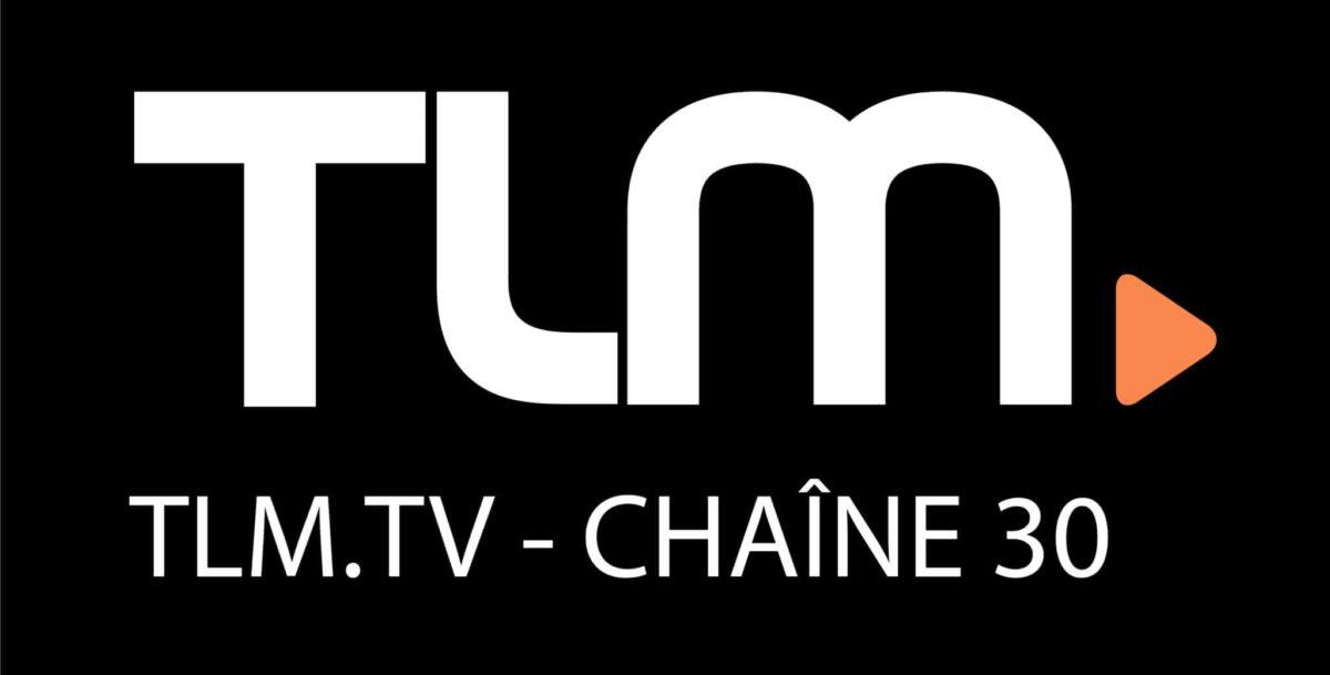 logo_TLM