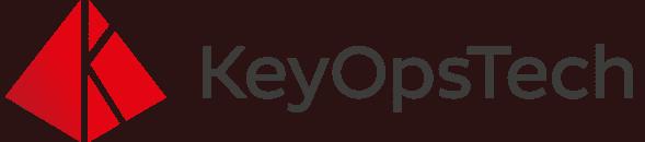logo KeyOps