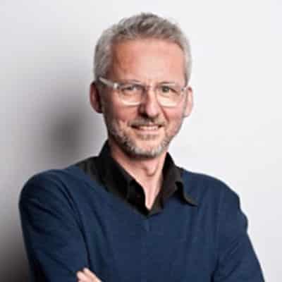 Pierre Peybernes