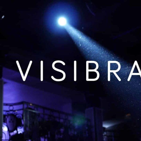 Visibrain – Back in veille