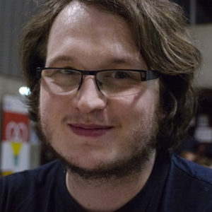 Jonathan Hurter