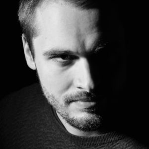 Florian Truchot