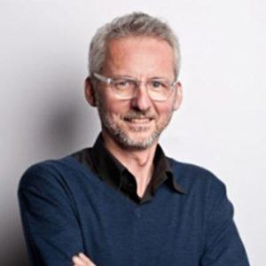 Pierre Peybernès