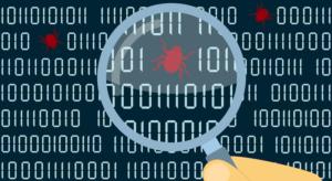 Le bug bounty : vraie tendance ou fausse bonne idée ?