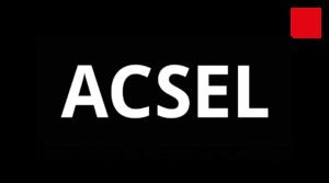 ACSEL - Association de l'économique numérique