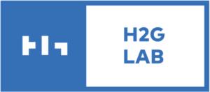 H2G lab