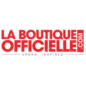LaBoutiqueOfficielle.com
