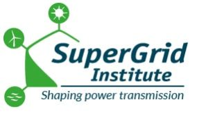 SuperGrid Institute