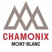 Office de tourisme Chamonix-Mont-Blanc