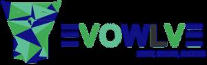 EVOWLVE
