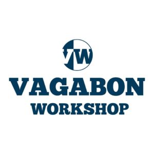 Vagabon Workshop