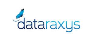 Dataraxys