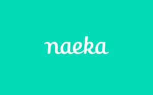 NAEKA