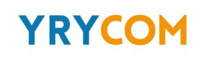 YRYCOM