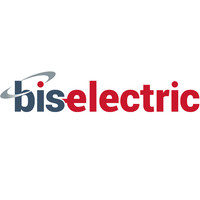 BIS ELECTRIC