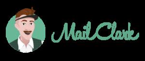 MAILCLARK