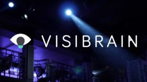 Visibrain - Back in veille