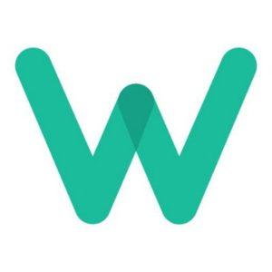WECOPROD