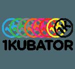 1KUBATOR / ITRANSFORMATION
