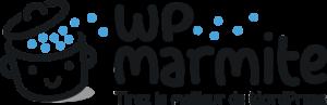 WPMarmite