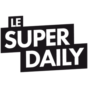 Super Daily