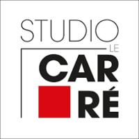 STUDIO LE CARRE