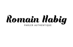 Romain Habig