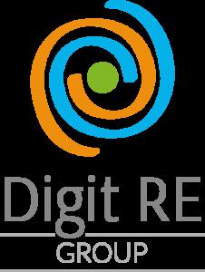 DIGIT RE GROUP