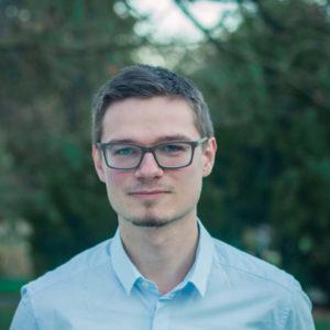 Qui construit BlendWebMix ? Témoignage by Paul Ammeloot