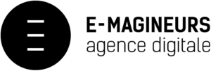 E-MAGINEURS