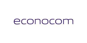 ECONOCOM