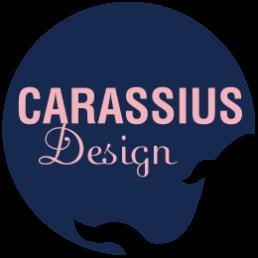 CARASSIUS DESIGN
