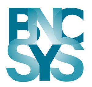 BNCSYS