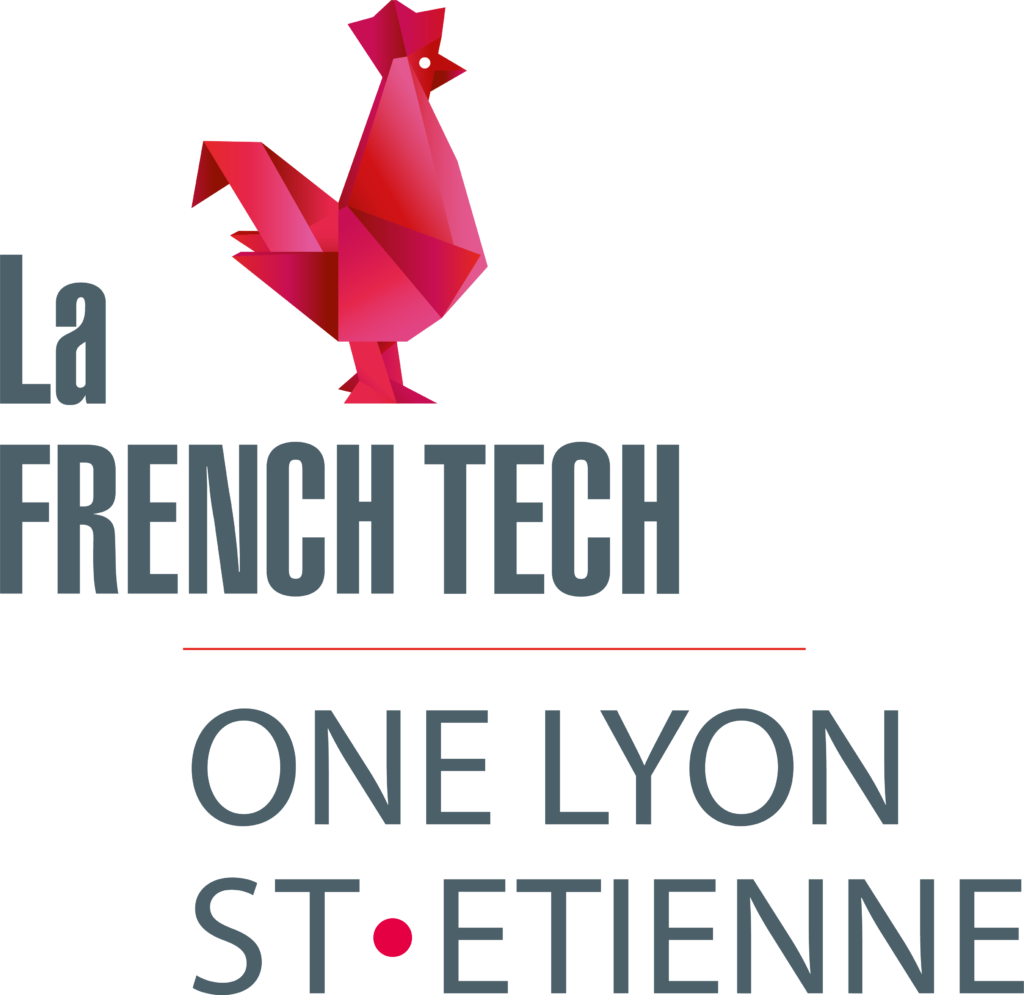 French Tech One