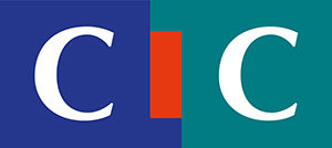 CIC - Construisons un monde qui bouge
