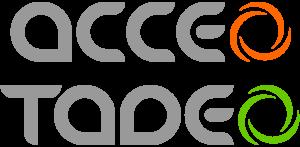 ACCE-O
