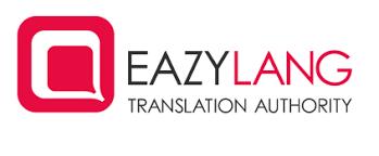 EazyLang