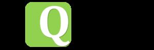 La Quincaille