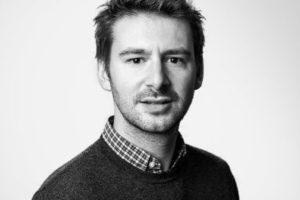 Mathieu Gabard