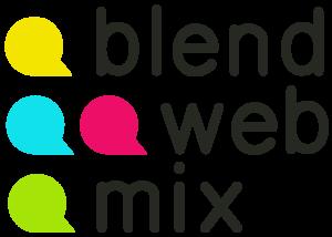 BlendWebMix se refait une beauté !