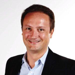 Adrien Boyer
