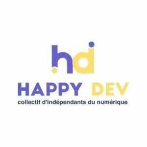 Happy Dév