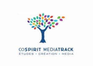Mediatrack / CoSpirit