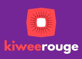Kiwee Rouge