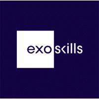 Exoskills