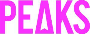 Peaks vous attend à la 6e édition du BlendWebMix !