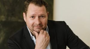 Dirk Ahlborn ouvrira l'édition 2020 de BlendWebMix
