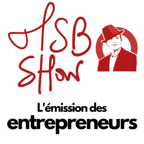 MSB Show